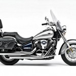 The best used bikes for 2012