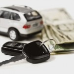 Top 7 Myths of Buying a New Car